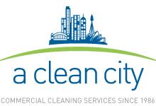 acleancity-logo
