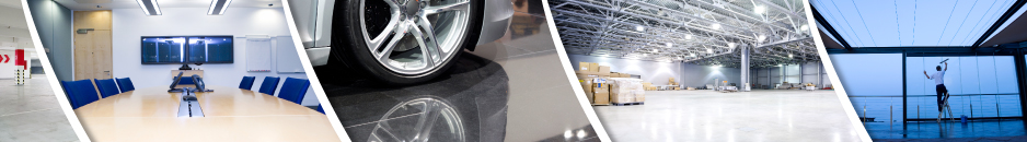 A Clean City -Sydney Strata Cleaning & Building Management -